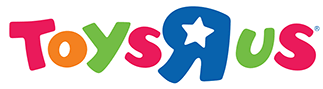 Shop for Toys at Toys R Us