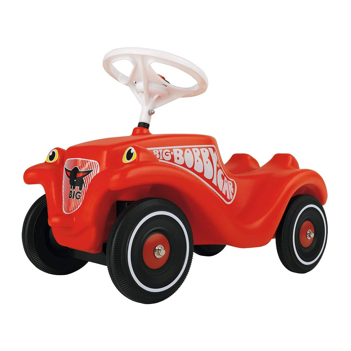 BIG Bobby Car Classic Ride-On Vehicle at Toys R Us