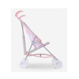 Baby Annabell Kids Doll Stroller at Toys R Us